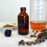 rhamnus frangula,cassia angustifolia, olio essenziale,www.casafacilefelice.org