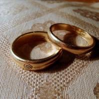 anelli di matrimonio, casafacilefelice.org