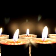 casafacilefelice.org ,candele