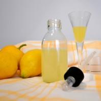 casafacilefelice.org,limone,curarsi con il limone,citrus lemon,TM