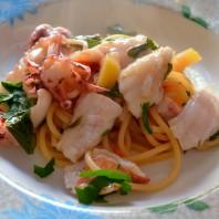 casafacilefelice.org,spaghetti del pescatore,