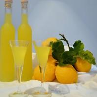 casafacilefelice.org,video limoncello,liquore italiano