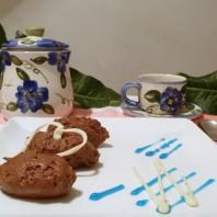 casafacilefelice.org,mousse al cioccolato,mousse au chocolat,