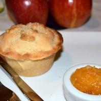 www.casafacilefelice.org,sformatino di mele,apple pie,dolcetto di mele