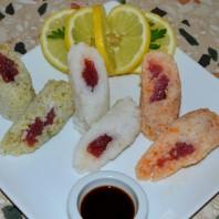 www.casafacilefelice.org,tonno rosso,thunnus thynnus,
