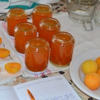 albicocca,confettura di albicocche,www.casafacilefelice.org,