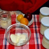 www.casafacilefelice.org,yoghurt,homemade yoghurt,