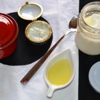 www.casafacilefelice.org,yogurt,virtù terapeutiche