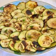www.casafacilefelice.org,zucchina a scapece,scapece,