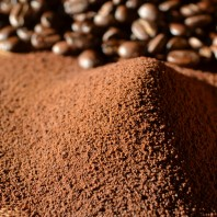 caffè,coffea Arabica
