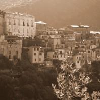 Pisciotta, Salerno