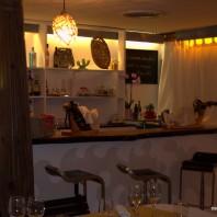 ristorante Archimede 80